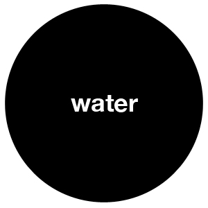 https://unitedacupuncture.files.wordpress.com/2012/08/water2.jpg?w=580